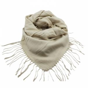 Šilta scarf MSL1673