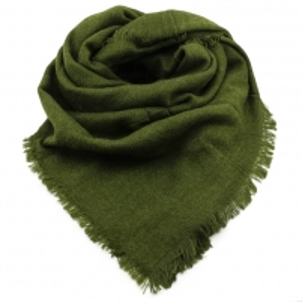 Šilta scarf MSL1681