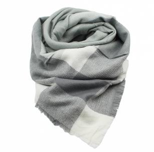 Šilta scarf MSL1698