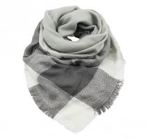 Šilta scarf MSL1701