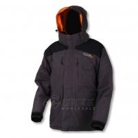 Šilta Striukė SG ProGuard Thermo Fisherman's suits, suits