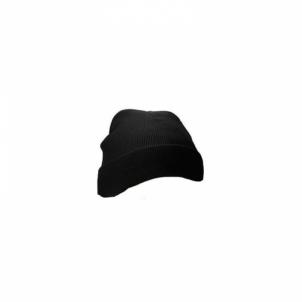 Šilta žieminė megzta kepurė KP12 Work hats