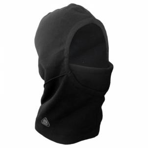 Šiltas pošalmis Fleece audinio PSKF Darbu cepures