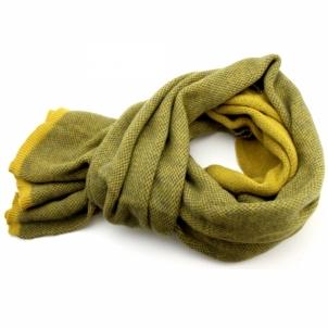 Warm storas scarf VSL376