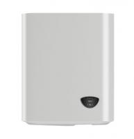 Šilumos siurblys Oras-Vanduo Ariston Nimbus, Plus, 50 S Net 7.1 kW, su Wi-Fi Šilumos siurbliai, kondicionieriai