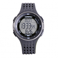 Širdies ritmo matuoklis - laikrodis inSPORTline Diverz Blood pressure meters