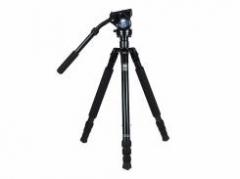 SIRUI VIDEOKIT R-2004+VH-10 Optinių prietaisų aksesuarai