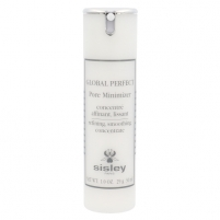Sisley Global Perfect Pore Minimizer Cosmetic 30ml