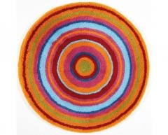 Sisley paklājs, apaļš d=80