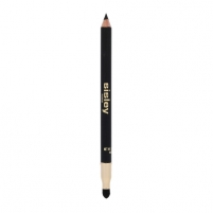 Sisley Phyto Khol Perfect Black Cosmetic 1,5g