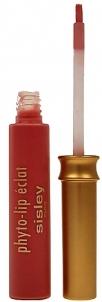 Sisley Phyto Lip Eclat 2 Hibiscus Cosmetic 7ml Blizgesiai lūpas