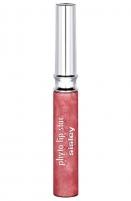 Sisley Phyto Lip Star Cosmetic 7ml 2 Pink Sapphire