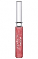 Sisley Phyto Lip Star Cosmetic 7ml 3 Deep Tourmaline Blizgesiai lūpoms