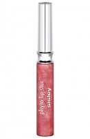 Sisley Phyto Lip Star Cosmetic 7ml 8 Rose Quartz Blizgesiai lūpoms