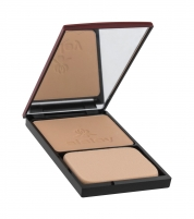 Sisley Phyto Teint Eclat Compact Cosmetic 10g 1 Ivory Pudra veidui
