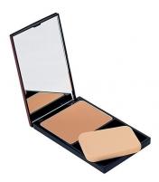 Sisley Phyto Teint Eclat Compact Cosmetic 10g 3 Natural Pudra veidui