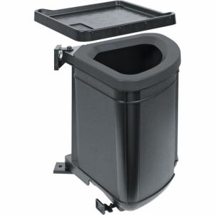 Šiukšliadėžė FRANKE Sorter Pivot, 27 l. Kitchen trash cans