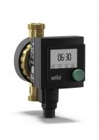 Vacuum Star-Z NOVA T, geriamam vand., 138mm (4110919) Water pumps
