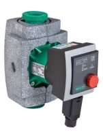 Siurblys WILO STRATOS PICO 25/1-4-130 Circulating pumps