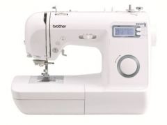 Sewing machines BROTHER NV35 Sewing machines