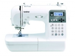 Sewing machines BROTHER NV55 Sewing machines