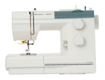 Sewing machines HUSQVARNA Emerald 116 Sewing machines