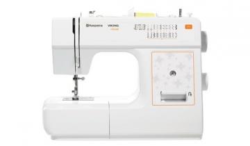 Sewing machines HUSQVARNA VIKING E10 Sewing machines