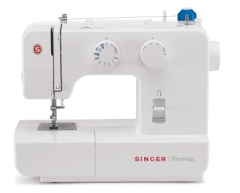Sewing machines SINGER 1409