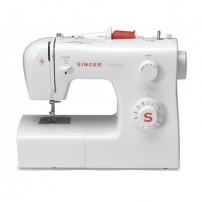 Sewing machines Singer 2250 Sewing machines