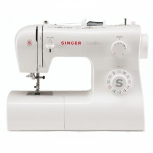 Sewing machines Singer 2282 Sewing machines