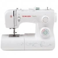 Sewing machines Singer Talent SMC 3321 Sewing machines