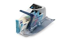 Skaičiuotuvas banknotų Safescan 2000 Kiti seifai ir seifų priedai