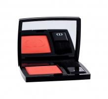 Skaistalai Christian Dior Rouge Blush 028 Actrice Blush 6,7g Skaistalai veidui