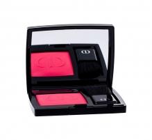 Skaistalai Christian Dior Rouge Blush 047 Miss Blush 6,7g Skaistalai veidui