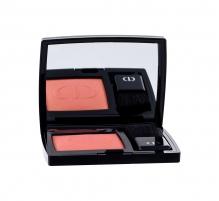 Skaistalai Christian Dior Rouge Blush 330 Rayonnante Blush 6,7g Румяна для лица