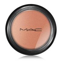 Skaistalai MAC (Powder Blush) 6 g Румяна для лица