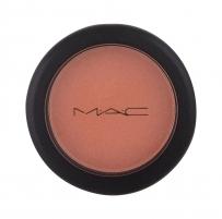 Skaistalai MAC Sheertone Blush Cosmetic 6g Peaches Румяна для лица