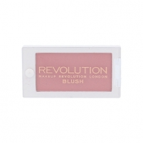 Skaistalai Makeup Revolution London Blush Cosmetic 2,4g Shade Now! Skaistalai veidui