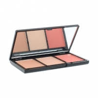 Skaistalai Makeup Revolution London Iconic Pro Blush Cosmetic 11g Shade Rave Skaistalai veidui