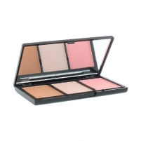 Skaistalai Makeup Revolution London Iconic Pro Blush Cosmetic 11g Shade Smoulder Skaistalai veidui