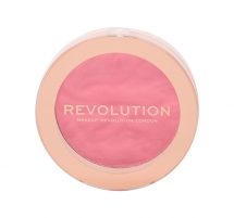 Skaistalai Makeup Revolution London Re-loaded Lovestruck Blush 7,5g Skaistalai veidui