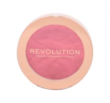 Skaistalai Makeup Revolution London Re-loaded Pink Lady Blush 7,5g
