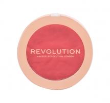 Skaistalai Makeup Revolution London Re-loaded Pop My Cherry Blush 7,5g Skaistalai veidui