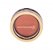 Skaistalai Max Factor Creme Puff 55 Stunning Sienna Matte Blush 1,5g Skaistalai veidui