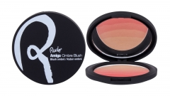 Skaistalai Rude Cosmetics Amiga Ombre Juanita Blush 8g Blush facials
