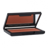 Skaistalai Sleek MakeUP Blush Cosmetic 8g Shade 933 Coral Skaistalai veidui