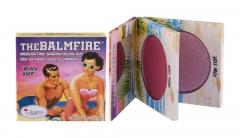 Skaistalai TheBalm The BalmFire Beach Goer Blush 10g Румяна для лица