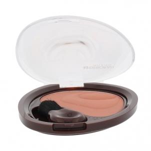 Skaistalai veidui Deborah Milano Natural Blush Cosmetic 6g Shade 04 Spicy Румяна для лица