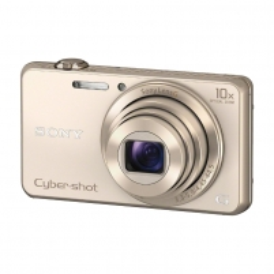 Skaitmeninis fotoaparatas DSC-WX220N