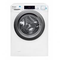 Washing machine -dryer Washer-dryer Candy CSWS40464TDR/2-S Washing machines